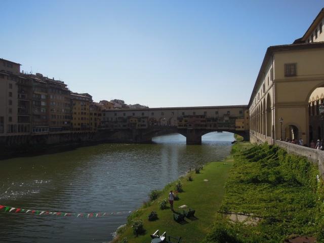 ponte-vecchio-florencja